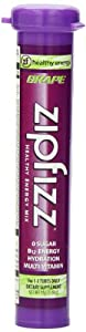 ZipFizz Grape 20 tubes