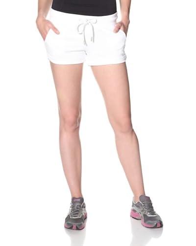 PUMA Women's Flirty Short