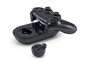 Sony DualShock 4 Controller Charging Station for PlayStation 4
