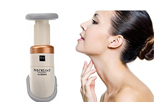 reductor-masajeador-de-papada-barbilla-cuello-sbelt-neckline-slimmer-pilas-4251