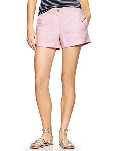 sunkissed-shorts-tonale-colorblock-gap-banana-republic-rosa-oder-blau-80023
