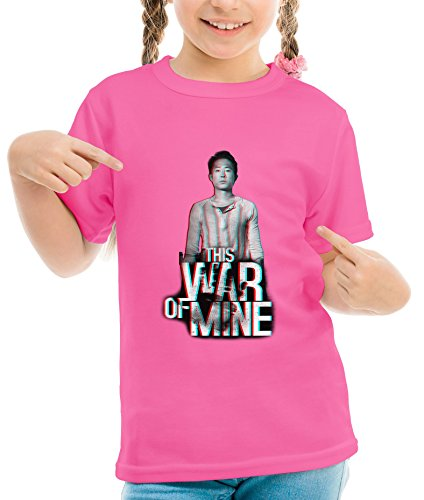 this-war-of-mine-quotes-collection-by-positivetees-mens-t-shirts-100-ring-spoon-cotton-unisex-kids-t