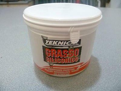 grasso-di-silicone-siliconico-500-ml-teknica
