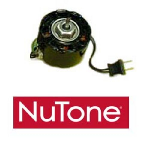 Exhaust Fan Motors Season Sale Broan Nutone 23405ser