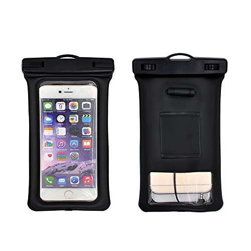 oldshark-floatable-waterproof-dry-bag-phone-case-with-armband-and-audio-jack-for-outdoor-and-underwa