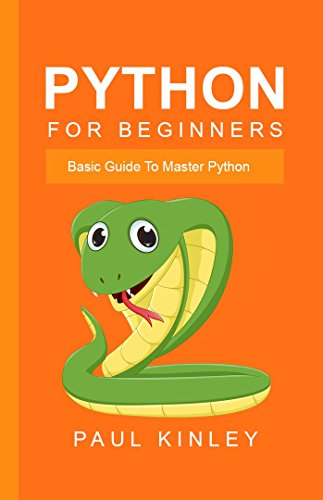 python-for-beginners-basic-guide-to-master-python