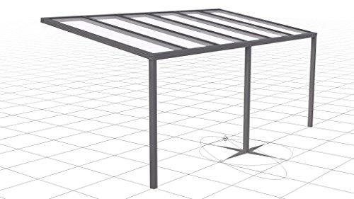 preiswert mellerud markisen impr gnierung 0 5 liter 2001002428 whooopeee g nstige angebote. Black Bedroom Furniture Sets. Home Design Ideas