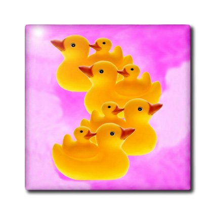 Rubber Ducks Pictures front-1070504