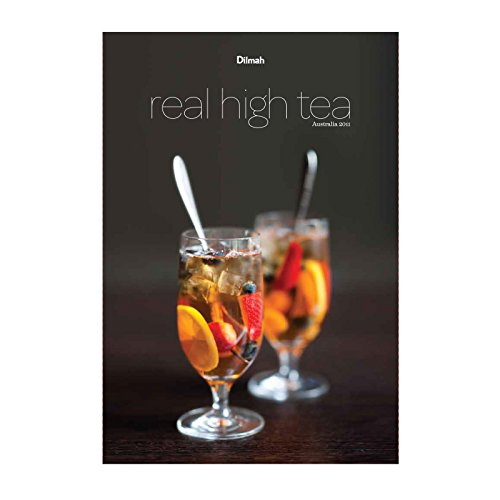dilmah-real-high-tea-recipes-volume-1