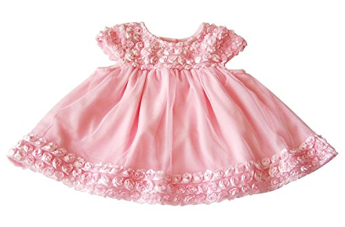 Baby Clothes For Winter front-1073035