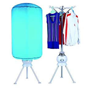 """120v portable clothes dryer"" Dryers Product Reviews and Prices"