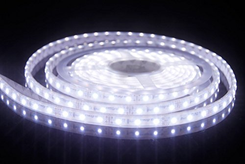 flexible-led-strip-12v-constant-voltage-5m-6w-per-m-cool-white-ip67