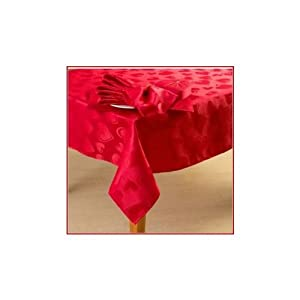 Amazon Com Romantic Happy Valentines Day Red Hearts