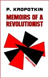 img - for Memoirs of a Revolutionist book / textbook / text book