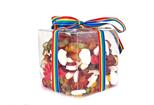 haribo-sweets-gift-cube-medium-with-ribbon-perfect-retro-birthday-father
