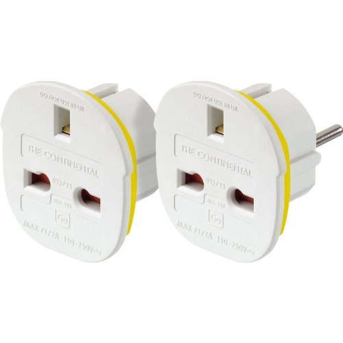 go-travel-adapter-2-continental