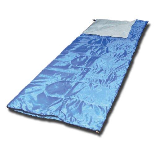 Yellowstone Envelope Sleeping Bag
