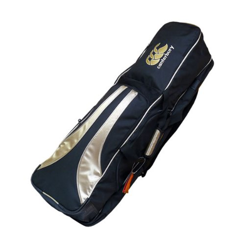 Canterbury Hockey Stick Kit Bag
