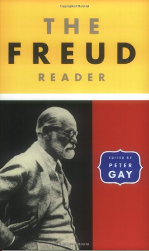 sigmund freud collected papers volume 4