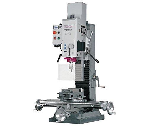 Gear-Head-MillDrill-20-In-VS-230v-15HP