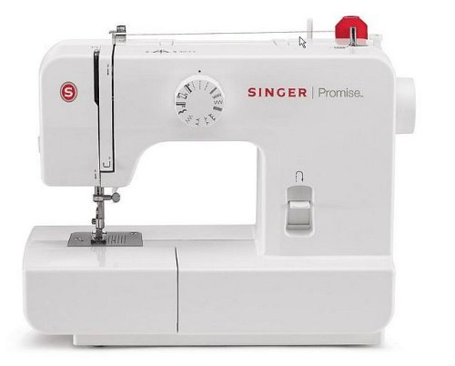 Singer Promise 1408 Sewing/Quilting Machine