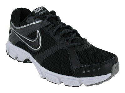 NIKE DOWNSHIFTER 4 RUNNING SHOES Review