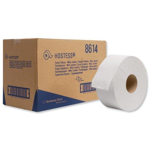 hostess-mini-jumbo-toilet-tissue-wht-p12