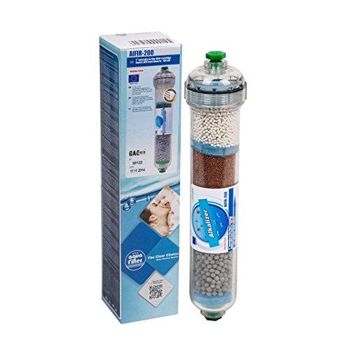 aifir-200-alkalisierung-und-mineralisierung-filter-kartusche-fur-alle-gangigen-umkehrosmose-osmosean