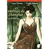 The Shanghai Gestureby Gene Tierney