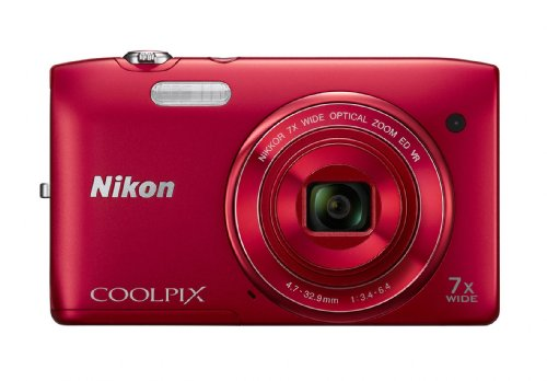 nikon-coolpix-s3500-201-mp-digital-camera-with-7x-zoom-red-old-model