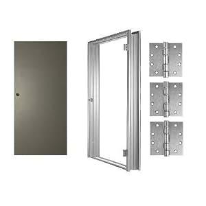 building supplies building materials doors exterior doors entry doors
