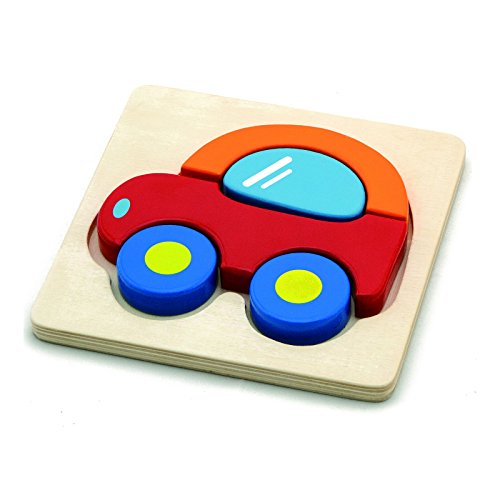 5-pcs-Handy-Block-Puzzle-Car-Toys-for-1-2-Years-babies