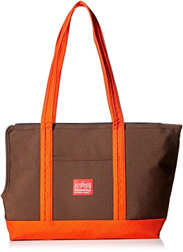 pet-carrier-tote-bag-dark-brown-orange