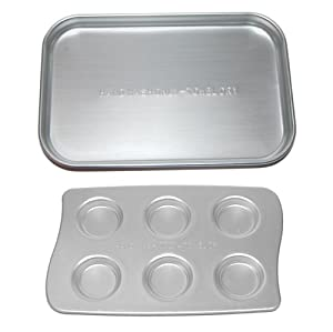 Amazon Com Easy Bake Ultimate Oven Replacement Pan