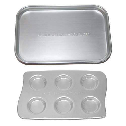 Easy Bake Ultimate Oven Replacement Pan Amp Cupcake Pan Home