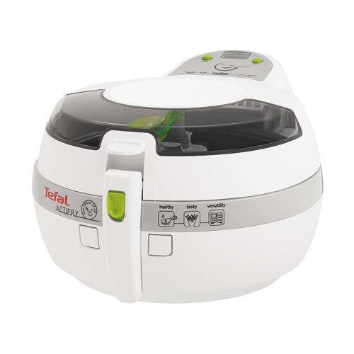 Tefal ActiFry Snacking FZ7070 Low fat fryer