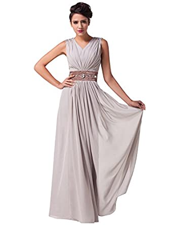 Prom maxi dresses uk