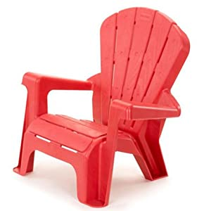 Amazon Kids or Toddlers Plastic Chairs Use For