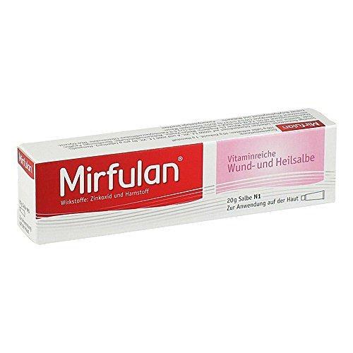 mirfulan-salbe-20-g