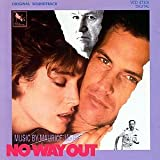 No Way Out Soundtrack