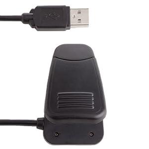 Ultrasport Navrun 200 USB Datenkabel, 311700000034