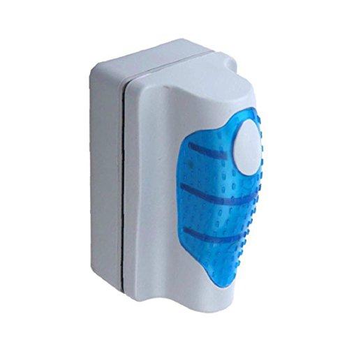 amison-acquario-accessori-conveniente-magnetico-spazzola-acquario-pesce-serbatoio-vetro-alghe-raschi