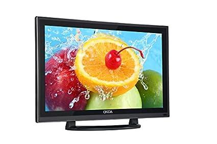 Onida-LEO24BLH-24-Inch-HD-Ready-LED-TV