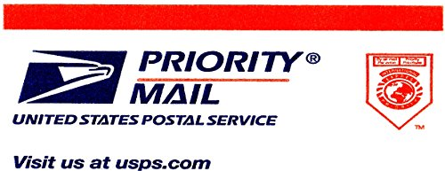 spiffy-custom-gifts-exchange-hoodie-sweatshirt-usps-priority-mail