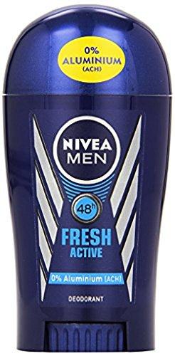 nivea-men-deodorante-stick-antitraspirante-fresh-active-3-pz-da-40-ml