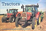 img - for Tractors: A Children's Guide book / textbook / text book