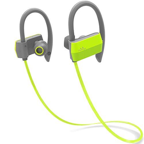 mailiya-wireless-sport-bluetooth-headphones-sweatproof-stable-fit-in-ear-earbuds-ergonomic-ear-hook-