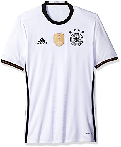 international-soccer-germany-mens-jersey-large-white-black