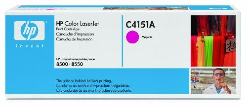 hp-hewlett-packard-colour-laserjet-laser-toner-cartridge-8500-8500n-8500dn-8500hdn-8500mfp-8550-8550
