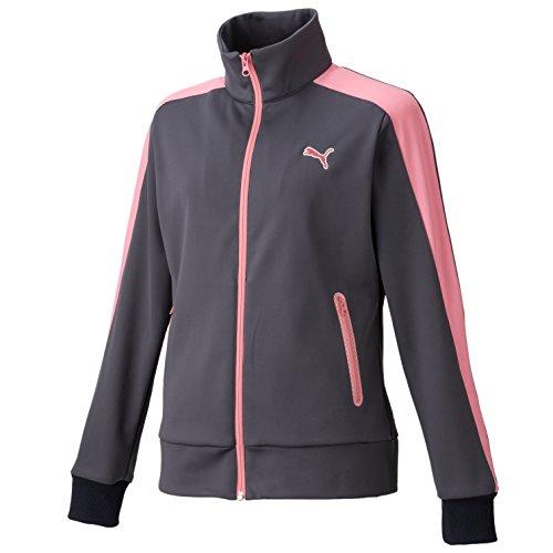 (プーマ)PUMA トレーニングジャケット 920200 03 ペリスコープ O